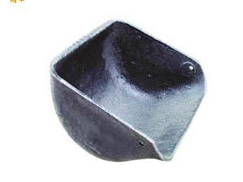 铸铁料槽 (2)