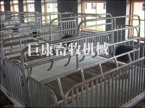 新希望集团必威精装版官网下载 (6)