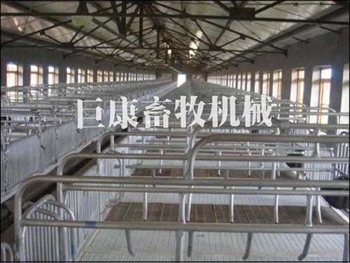新希望集团必威精装版官网下载 (2)